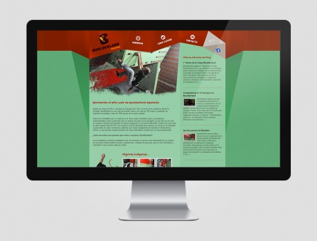 boulderland_site_web