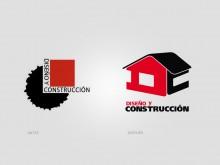 diseno_construccion_01