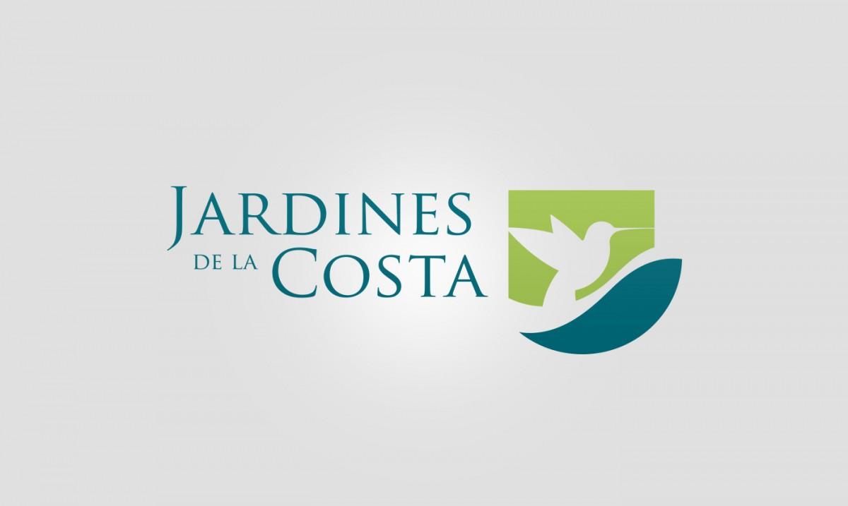 jardines_de_la_costa_logo_web