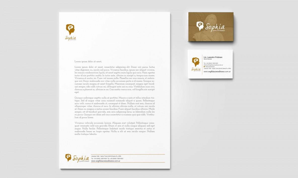 sophia_logo_print