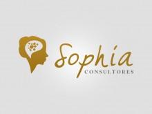 sophia_logo_web